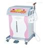 DT-9C医用臭氧治疗机