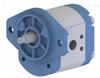 厂家直销正品HPI水泵