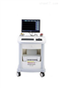 DAS-1000全自动动脉硬化检测仪