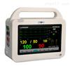CAM02颅内压监护仪 CAM02