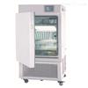LHH-350FS药品稳定恒温试验箱药品专用保存箱