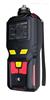 MS400便携式一氧化碳检测报警仪