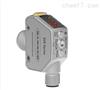 美国BANNER光电传感器的应用范围
