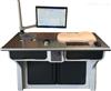 ZKFS-IIIB高智能数字—体化针刺、推拿教学测定系统