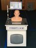 ZKF—AB中医头部针灸、按mo综合考评系统