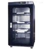 CMX120(A)供应 电子防潮柜 相机电子存储箱 上海防潮柜价格