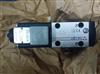 意大利ATOS电磁阀 DHZO-A-051-L5/B 20现货