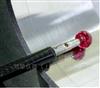 雷尼绍0.5红宝石测针 A-5000-7805