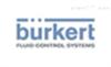 BURKERT宝德磁性活塞气缸0049型