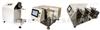 M-200B塑料滑动摩擦磨损试验机