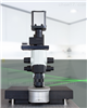 UltraMicroscope II荧光光片照明显微镜