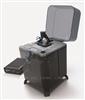 声镊高通量分子操控分析仪