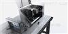 C-Trap荧光光镊超分辨单分子动力分析仪