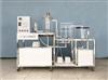 TKWS-359A/O法接触氧化法实验装置