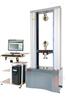 XBD4103微机控制电子万能试验机