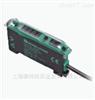 P+F光纤传感器德国厂家发货自己报关