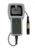 YSI550A-25CC - 便携式溶解氧测量仪