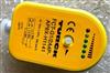 IM33-11EXHIDC24V图尔克TruckIM33-11EXHIDC24V传感器现货