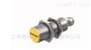 德国TURCK图尔克BI1-Q6.5-AN6电感式传感器