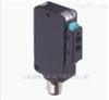 维特锐现货P+F光纤传感器德国公司直销