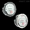 2300-120PaDwyer 2300-120Pa指针式差压表