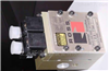 2773B7930美国ROSS2773B7930电磁阀价格优惠