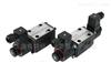 ATOS阿托斯DHU-0631/2-X24DC電磁閥