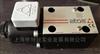 意大利ATOS电磁阀DHI-0713 X24DC使用范围
