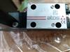 意大利原厂阿托斯DHI-0631/2P 23电磁阀
