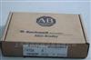 2198-DB20-F美国AB罗克韦尔2198-DB20-F变频器大量现货