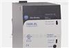 2198-DB08-F美国AB罗克韦尔2198-DB08-F变频器大量现货
