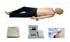 KAH/ALS10750急救训练模拟人(气管插管综合功能)