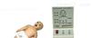 KAH/ACLS155高级多功能婴儿综合急救训练模拟人