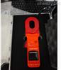 CA6416防雷环路电阻测试仪