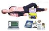 KAH/BLS850急救训练模型2
