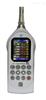 爱华AWA5688型多功能声级计