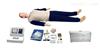KAH/CPR480窒息急救训练模拟人2