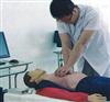 KAH/4500B智能化心肺复苏训练教学系统半身全身网络版