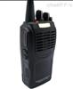 防爆对讲机 防雷检测仪器设备