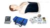 KAH/CPR190半身心肺复苏模拟人2