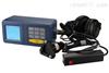 SJL-2000漏水检测仪
