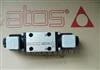 阿托斯KZGO-A-031/210 20比例减压阀现货