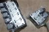 意大利ATOS换向阀DK-1112 51特价特价