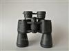 TC-LP林格曼双筒测烟望远镜  专业型