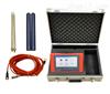 PQWT-CL200管道测漏仪地下水管检漏仪