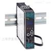 英国WEST温度控制器MAXVU Rail