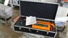 JTD-400G全频段管线探测仪