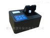 TC-408BCOD氨氮总磷总氮水质测定仪便携式