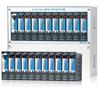 英思科GTC-200A系列 多通道气体检测控制器