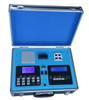 TC-200B便携式COD快速水质测定仪